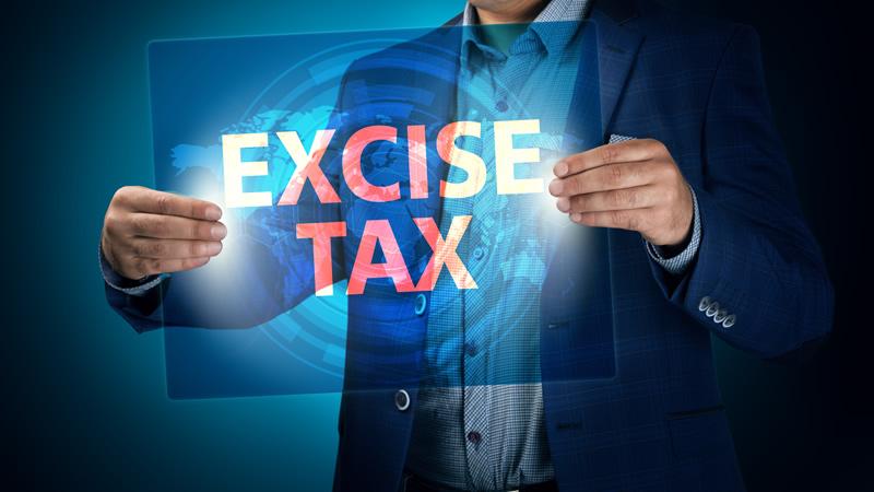 消費税10%が適用されない「軽減税率制度」|建設業へのメリットは?