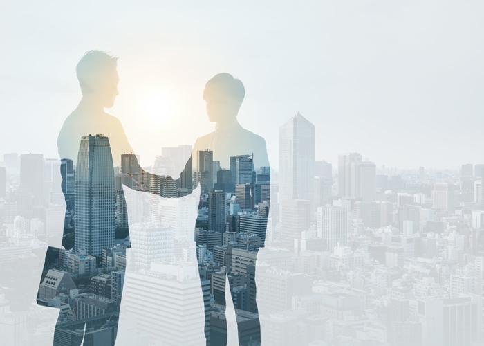 建設業と36協定|管理職の立場が知っておくべきこととは?