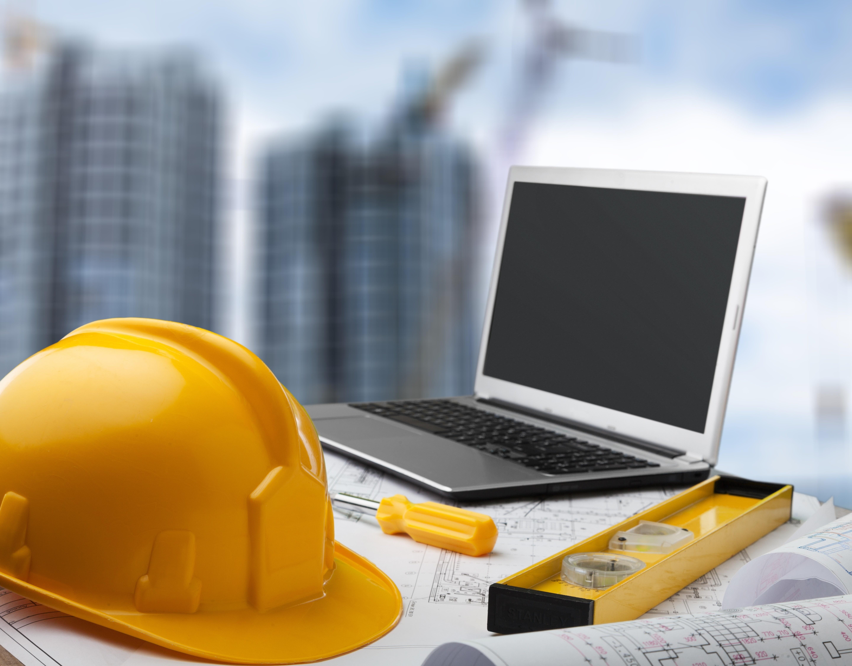 建設業の見積書における「法定福利費」の扱い