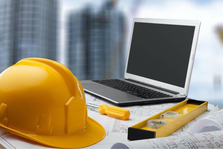 うまく使えていますか?工事管理システムを導入・運用する際の課題