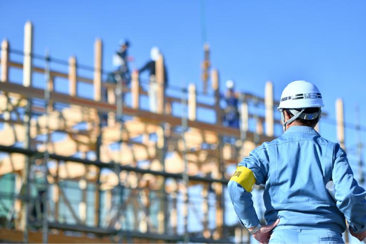 建設業でもテレワーク・在宅勤務は可能なの?