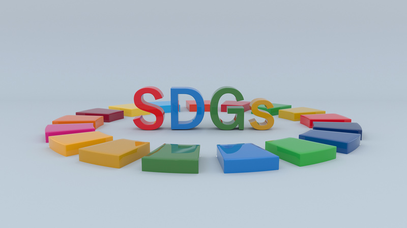 建設業界がSDGsに取り組む意味とは?〜影響力とメリットから考える〜