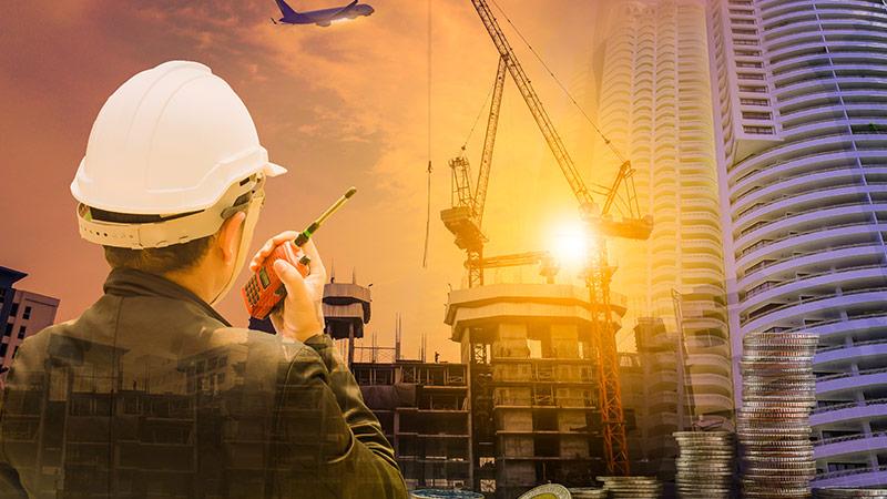 SDGsに取り組もう! ―建設業界と親和性の高い項目と事例―(2)