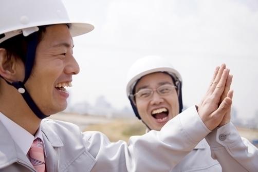 庄司建設工業