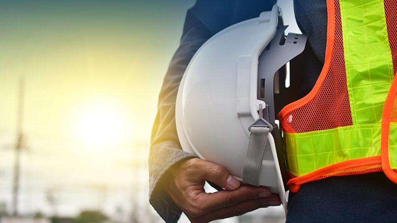 建設業の勤怠管理に活用したいアプリ8選