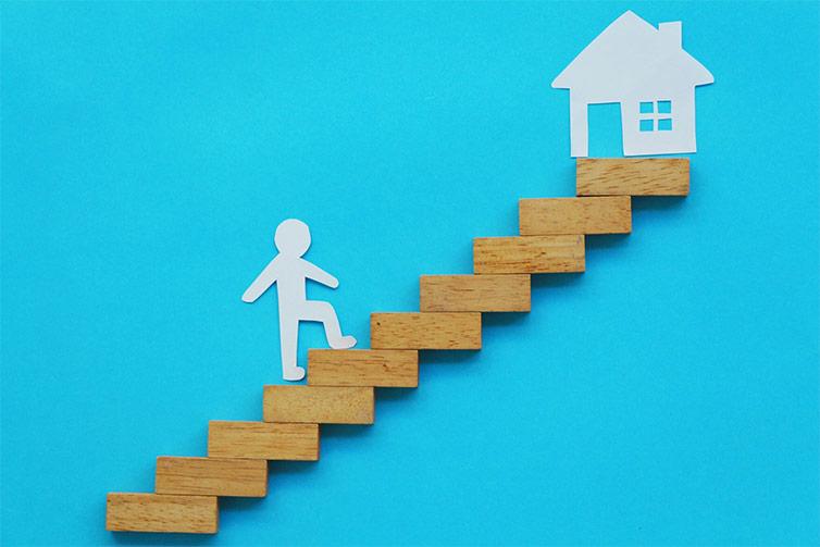 新収益認識基準の5つのステップと履行義務を知ろう!