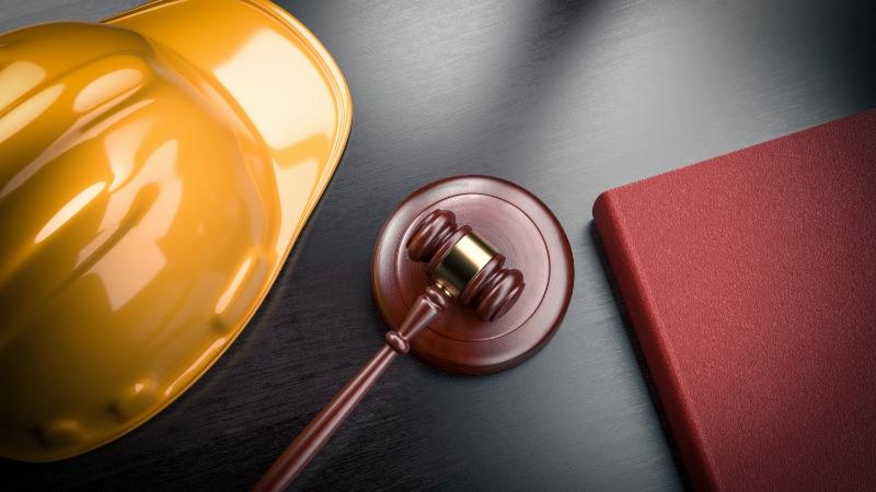 工事原価管理とは?~工事原価管理についてわかりやすく解説~